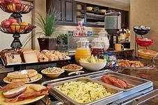 What GAGers would you want to have a breakfast buffet with?