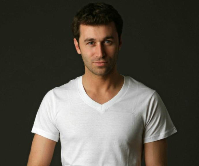 Do you know James Deen?