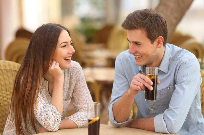 Agree or disagree: Introverts are better daters than extroverts?
