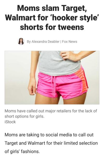 27b3ceeb1f01f Do you think the moms are right? - GirlsAskGuys