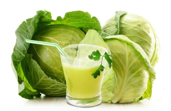 What savory juice is your favorite?