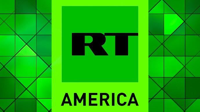 What's your opinion of RT (Russian Television) America?