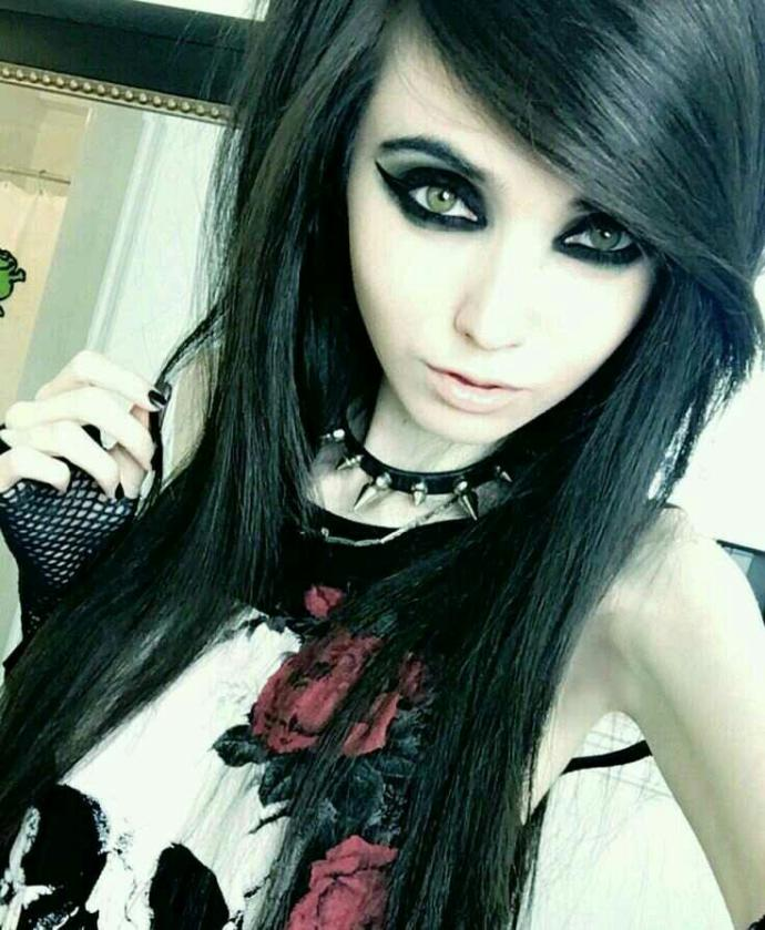 Do you find Eugenia Cooney annoying?