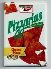Does anyone remember these chips?