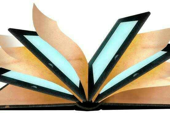 Do you think that the internet and telivision will eventually make books obsolete upto some extent?
