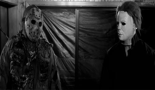 Michael vs Jason: Who would win in a head-to-head battle?