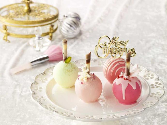 On a scale of 1-10 how hard do you think it would be to recreate these cake pops?