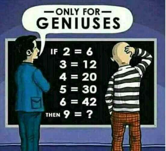 What is the correct answer?
