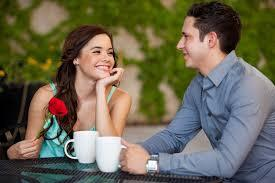 Where did you go on your very first date?