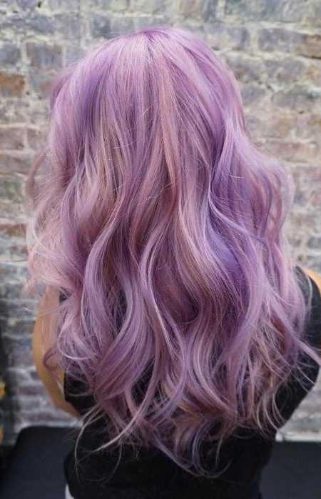 Thinking of dying my hair, but what color??