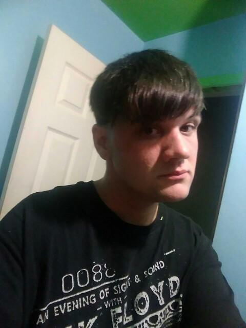 Do girls like long or short hair#2?