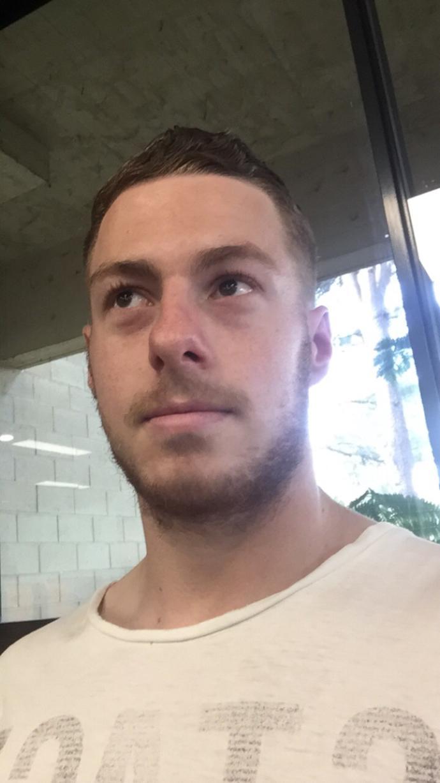 Help me get rid of the bags under my eyes?