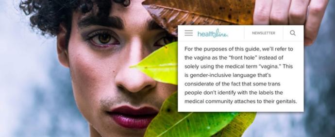Quote from Healthline