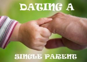 Would YOU date a single mom or dad?