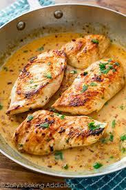 Do you like chicken?