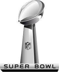 NFL season kicks off tonight. Who is your Super Bowl teams and who wins?