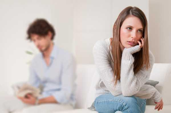 Do you find dating to be stressful?
