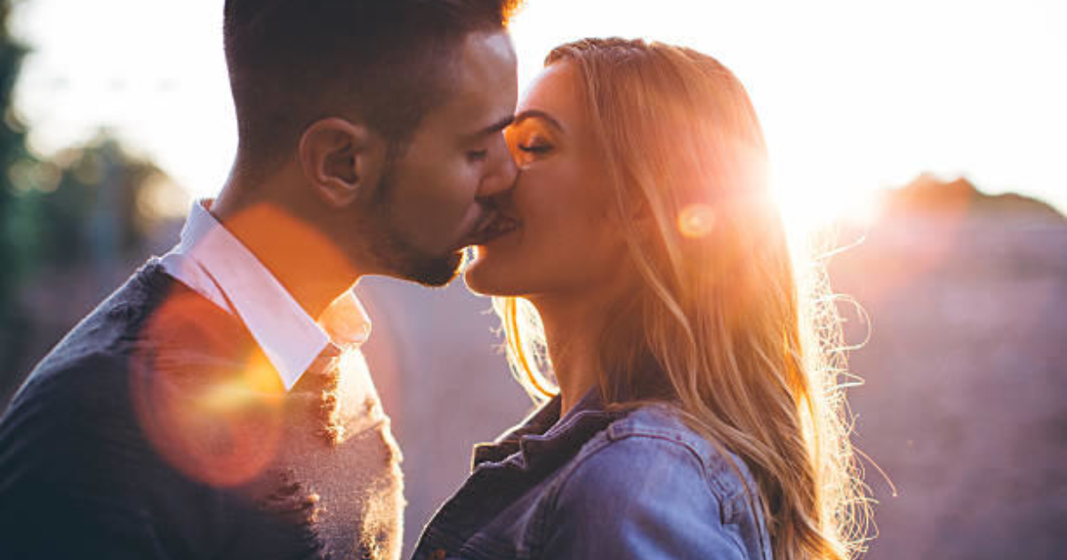 wilmslow single guys Wilmslow's best 100% free singles dating site meet thousands of singles in wilmslow with mingle2's free personal ads and chat rooms our network of single men and.