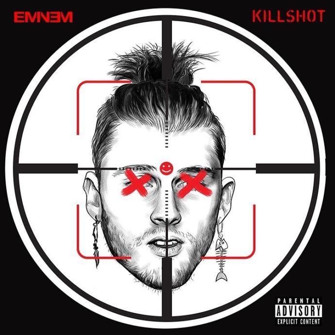 What Do You Think Of Eminem's KILLSHOT?