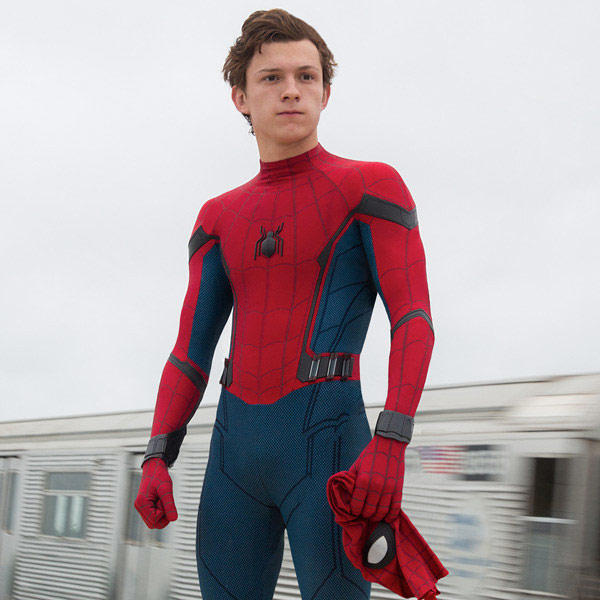 Who was your favorite Spider Man?
