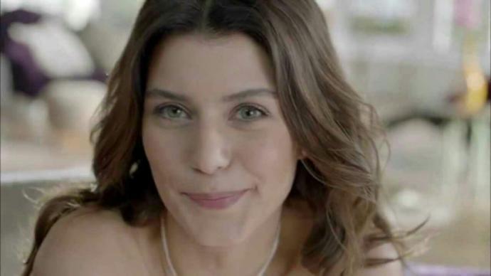 Are Turkish women attractive?