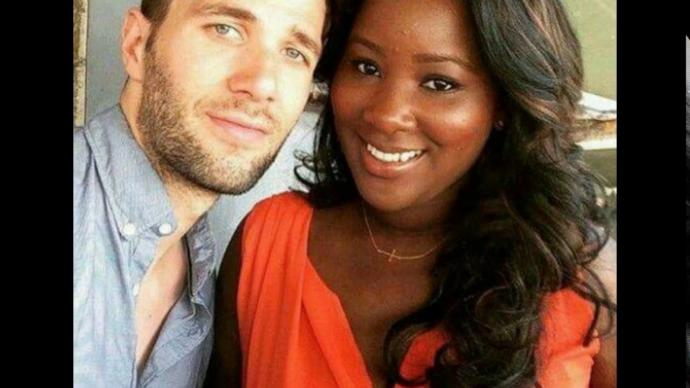 If a man/woman is in an interracial relationship, does that mean he/she suffers from self-hatred or inferiority complex of their own race?