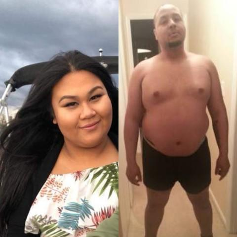 Would you rather have sex with a fat girl/guy OR a really ugly girl/guy??