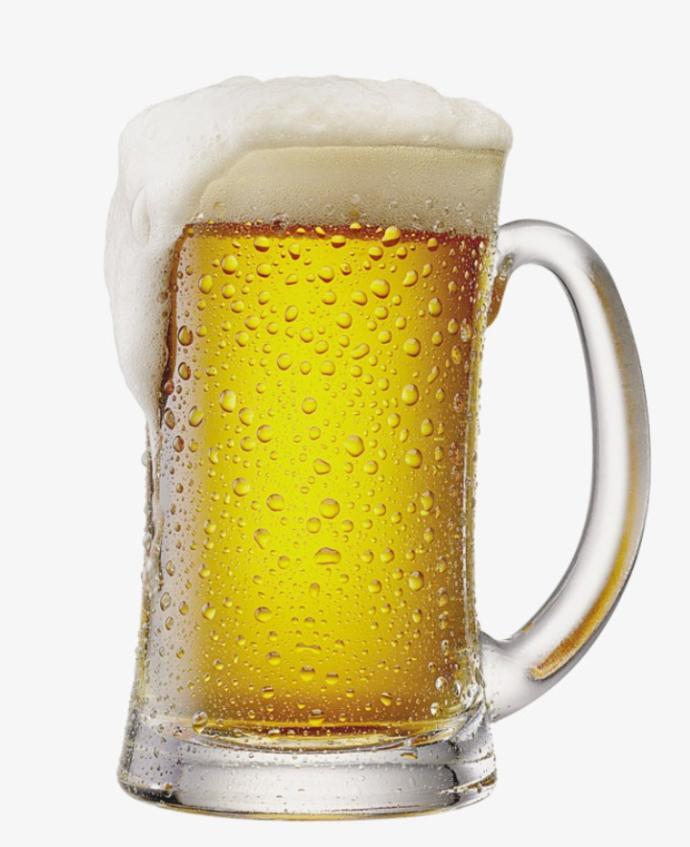 Beer or Hard Liquor??