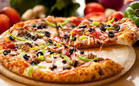 What is the best pizza topping?