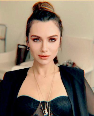 Free arab anal porn clip