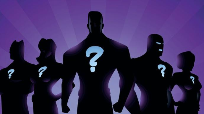 Given a choice what superhero would you be and why?