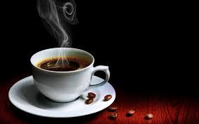Coffee, Tea, or Hot Chocolate?