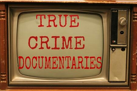 What kind of documentaries do you prefer to watch?