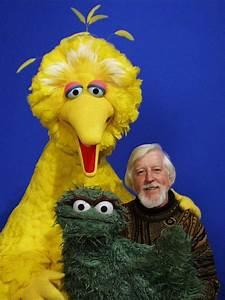 The actor who portrays Big Bird and Oscar The Grouch is retiring after being on the show since 1969. Do you think this is the end of Sesame Street?