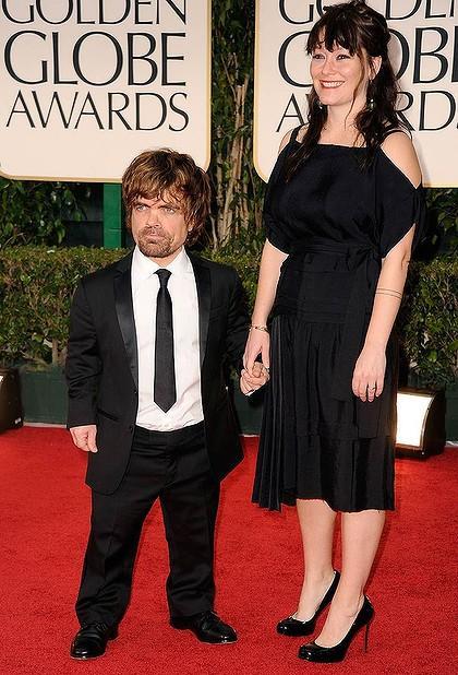 Girls! Would you date a guy who's shorter than you?