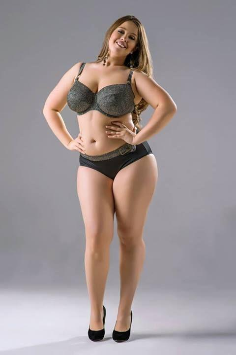 Guys, are you are BBW lover?