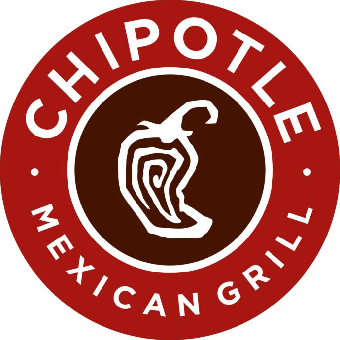 "How do you pronounce ""Chipotle"" ?"