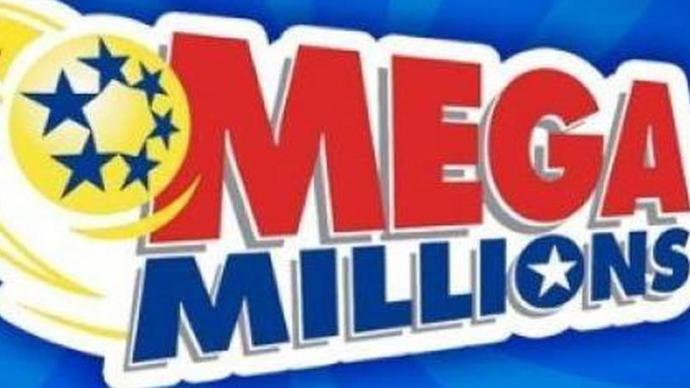 There was no winner. The Jackpot for Mega Millions will now reach possibly almost $2 billion before Wednesday. Would you play?