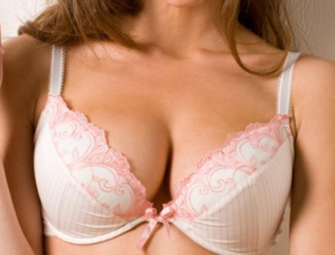 Guys, what bra-size do you prefer?