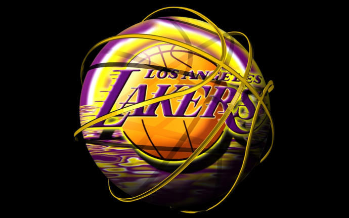 Will the Los Angeles Lakers ever be a great team again?