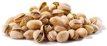 What is the best nuts?