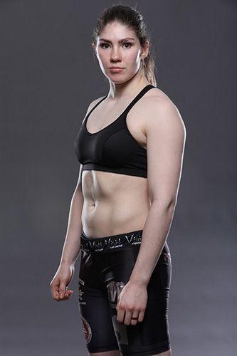 Lisa Spangler