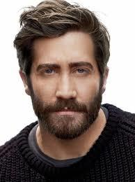 Girls, what for you is the hottest/most attractive amount of facial hair on a guy?