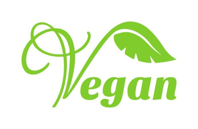 Normal vegan movement