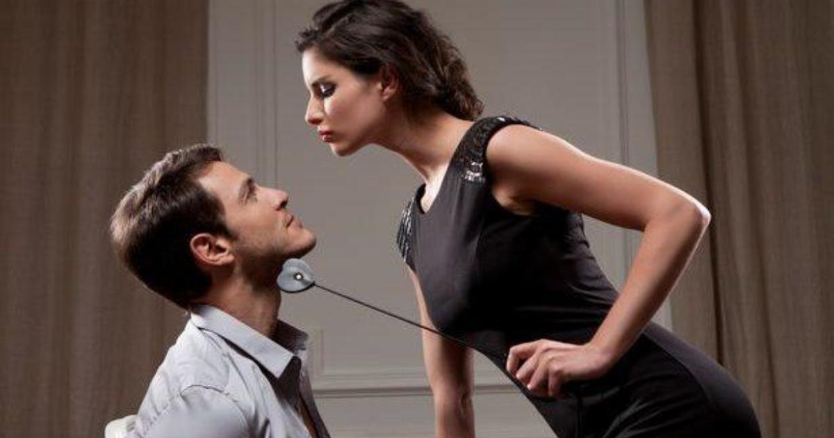 Толстые тетки мулатка доминирует над парнем онлайн