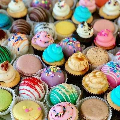 Do you crave sweets at night?