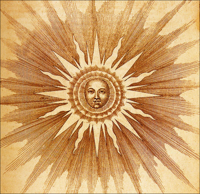 Sol Invicitus celebrated December 25th.
