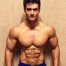 Do you find connor murphy hot?