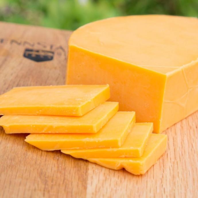 soft, hard, or semi-soft cheese