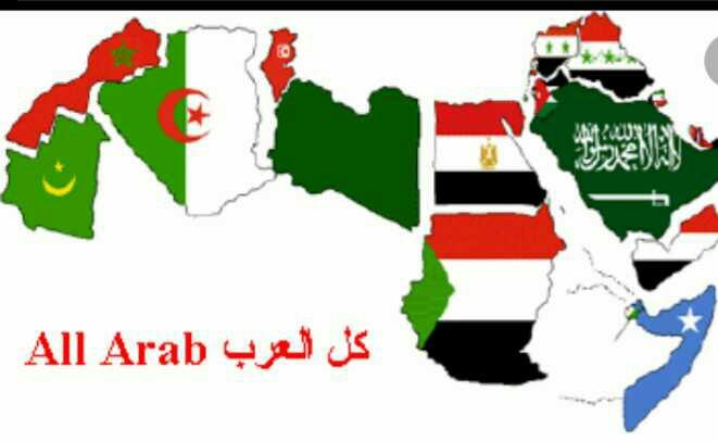 Whats is The Arabic Country that You wish to visit Or Stay at it For a period Of Time (Apart from Politics of the Country 😂😂)?